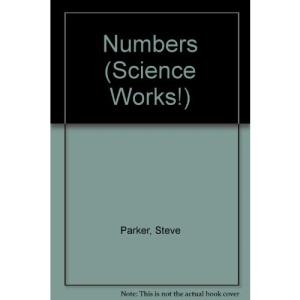 Numbers (Science Works!)