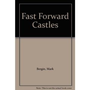 Castles (Fast forward)