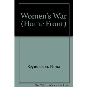Women's War (Home Front)