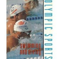Swimming and Diving (Olympic Sports)