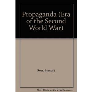 Propaganda (Era of the Second World War)