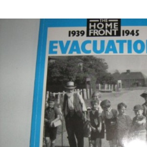 Evacuation (Home Front)
