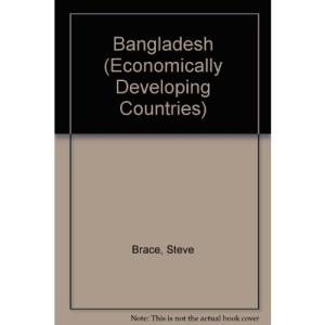 Bangladesh (Economically Developing Countries)