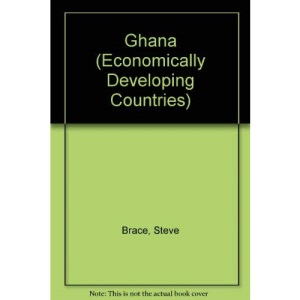 Ghana (Economically Developing Countries)