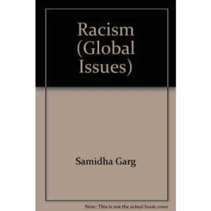 Racism (Global Issues)