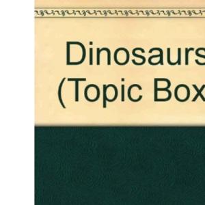 Dinosaurs (Topic Box)
