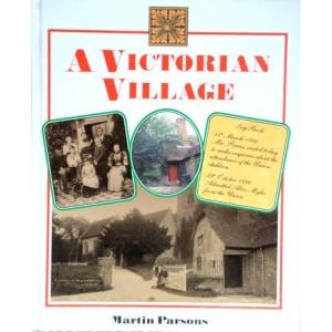 A Victorian Village