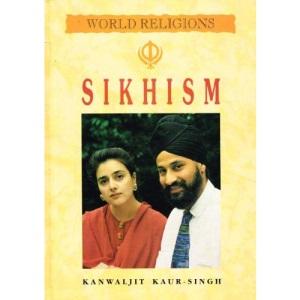 Sikhism (World Religions)
