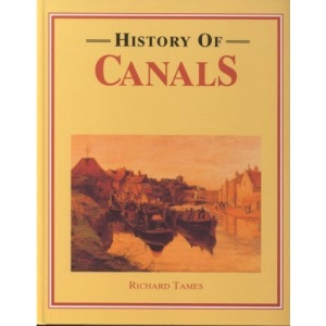 History of Canals