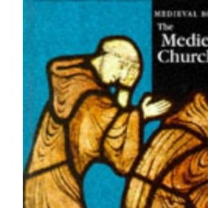 Medieval Church (Mediaeval Britain)