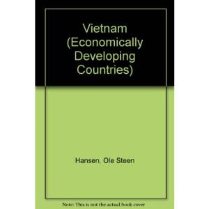 Vietnam (Economically Developing Countries)