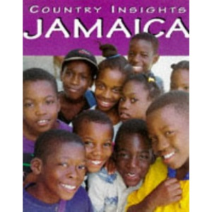 Jamaica (Country Insights)