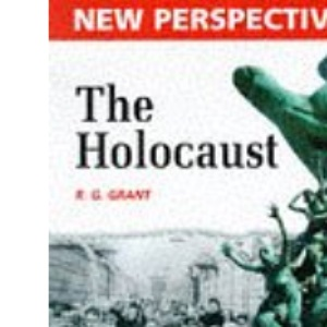 The Holocaust (New Perspectives)