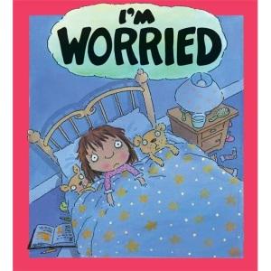 I'm Worried (Your Feelings)