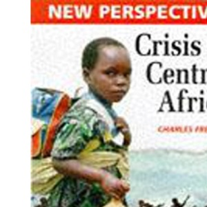 New Perspectives: Crisis In Central Africa