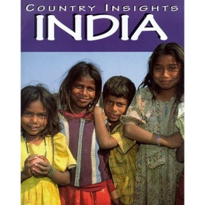 India (Country Insights)