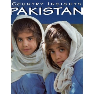 Pakistan (Country Insights)