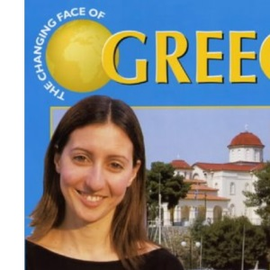 Greece (Changing Face of...)