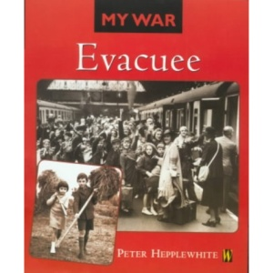 Evacuee (My War)