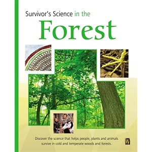 In the Forest (Survivor's Science)