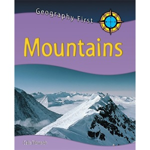 Mountains (Geography First)