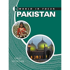 Pakistan (World in Focus)