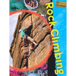 Rock Climbing (Get Outdoors)