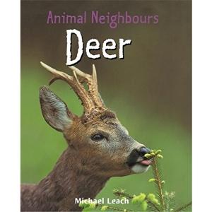 Deer (Animal Neighbours)