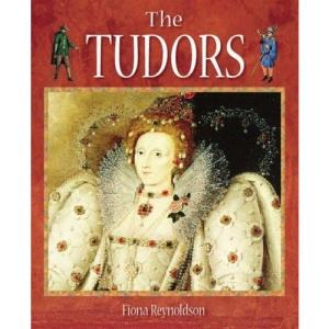 The Tudors (History Starts Here)