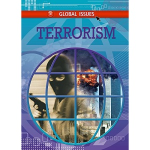 Terrorism (Global Issues)