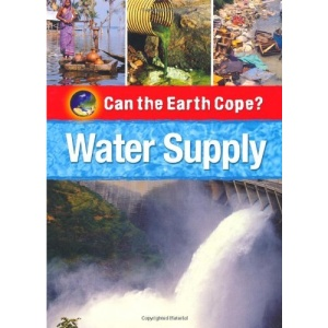Water Supply (Can The Earth Cope)
