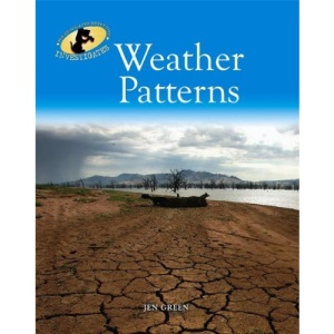 Weather Patterns (Geography Detective Investigates)