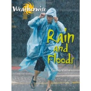 Rain and Floods (Weatherwise)