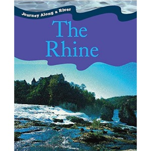 Rhine (Journey Along a River)