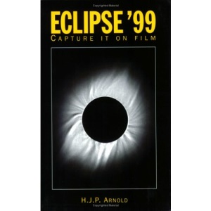 Eclipse '99 : Capture it on Film