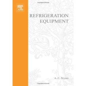 Refrigeration Equipment: A Servicing and Installation Handbook