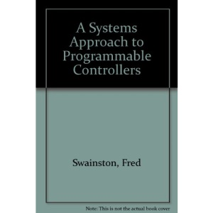 A Systems Approach to Programmable Controllers