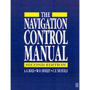 Navigation Control Manual