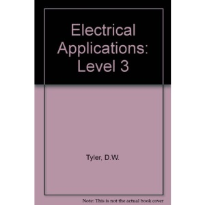 Electrical Applications: Level 3
