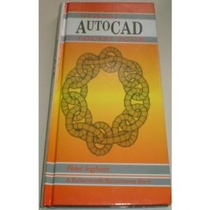 Newnes AutoCAD Pocket Book