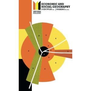 Economic and Social Geography