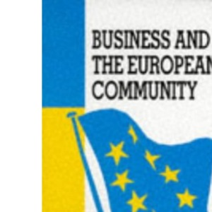 Business and the European Community