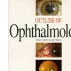 Outline of Ophthalmology