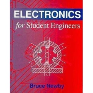 Electronics for Student Engineers