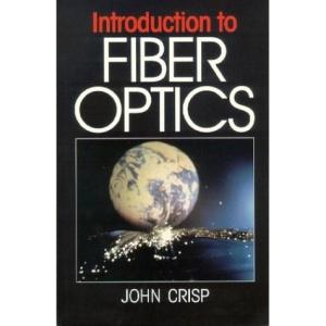 Introduction to Fiber Optics: A Straightforward Guide