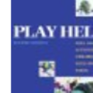 Play Helps: Toys and Activities for Children with Special Needs