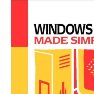 Windows NT Made Simple (Made Simple Computer)