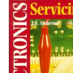 Electronics Servicing