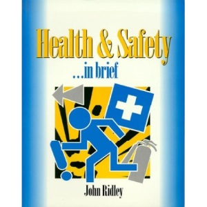 Health and Safety Essentials (Made Simple Books (Heinemann (Firm)).)