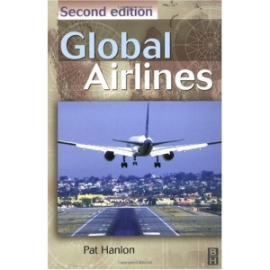 Global Airlines: Competition in a Transnational Industry